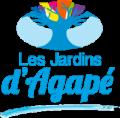 Les Jardins d'Agapé (Auch)