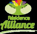 Résidence Alliance (Cologne)